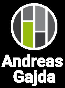 Gajder_Logo_weissT70